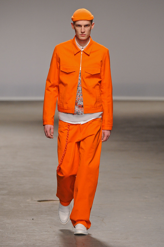 FW13 London Richard Nicoll023_Johannes Schulze(fashionising.com)