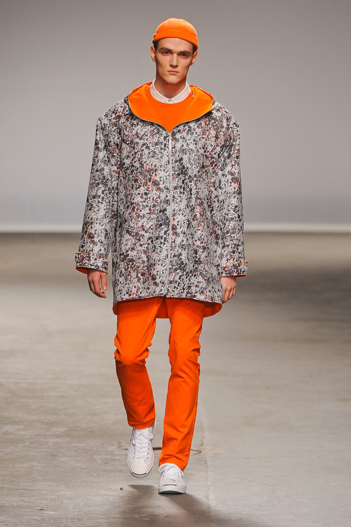 FW13 London Richard Nicoll021_Aleksandar Visnjic(fashionising.com)