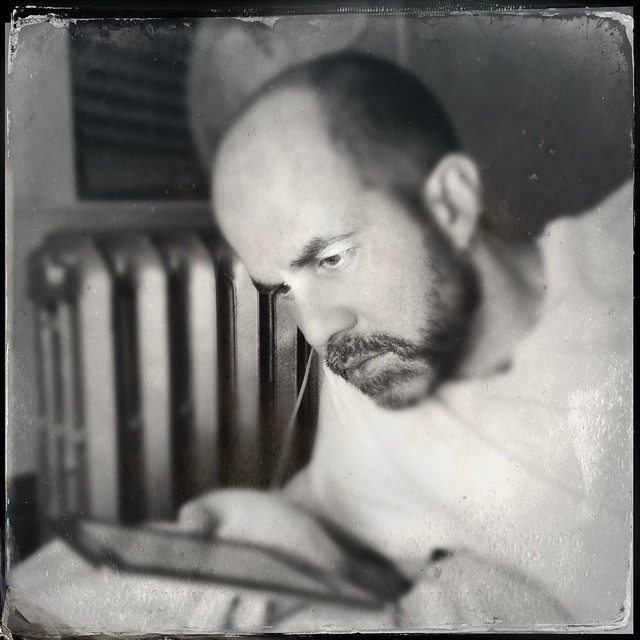 Aidan reading 2
