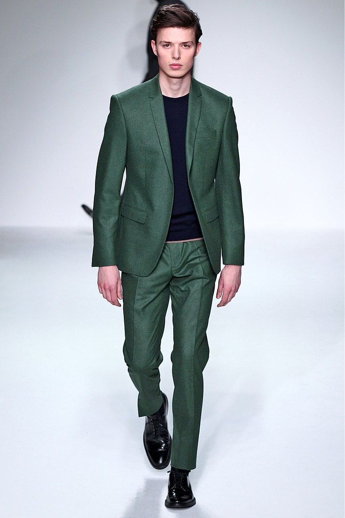 FW13 London Mr. Start011_Louis Galloway(GQ)