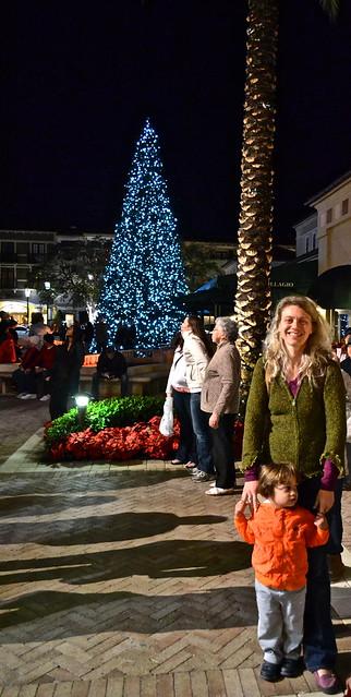 city place christmas west palm beach
