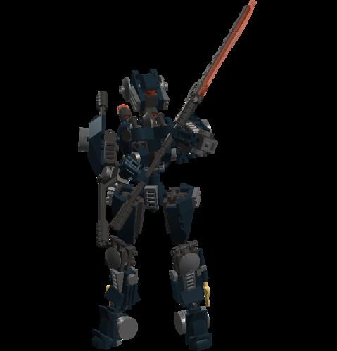 ninja sword 1