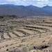 Terraces - Terrazas; San Miguel Piedras, Distrito de Nochixtlán, Región Mixteca, Oaxaca, Mexico por Lon&Queta