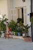 Kreta 2007-2 110