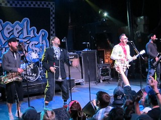 097 Reel Big Fish
