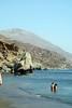 Kreta 2007-2 494