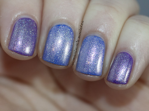 piCture pOlish Atomic Layered (1)