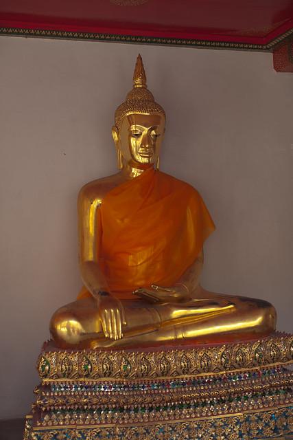 thailand-0072-2
