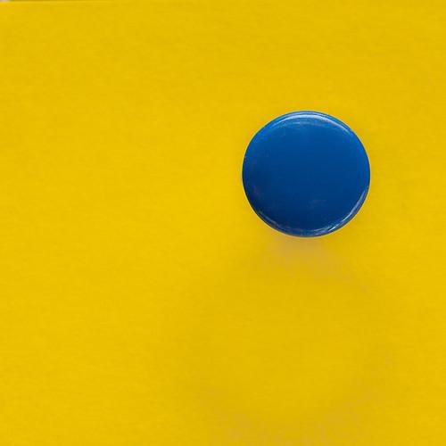 016 Round by Sonriendo