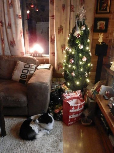 joulu_olymp 029