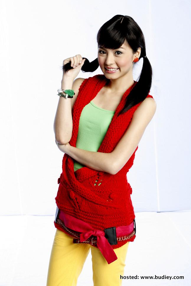 Kim Chiu as Jasmine