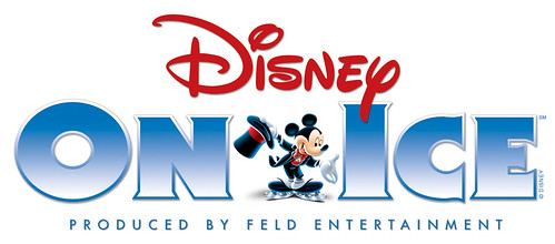 DisneyOnIceBrand Logo_DOI_10_30_06