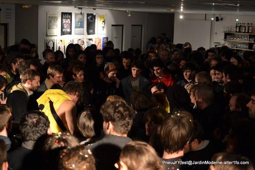 Pneu-YYfest-19-01-13-alter1fo