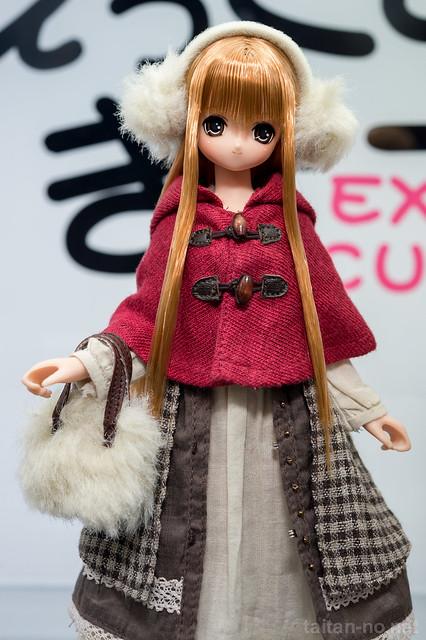 DollShow36-DSC_0452