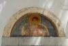 Kreta 2011-1 170