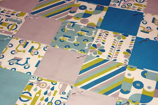 Quilt-top-for-Henry-basted