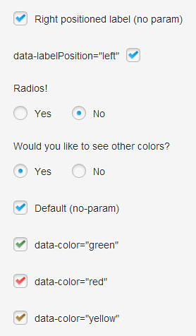 bootstrap-resources-checkbox-radio