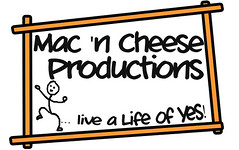 Mac 'n Cheese Productions