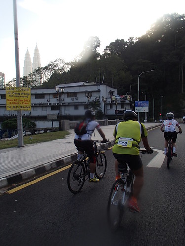 120_ocbccyclemy2013