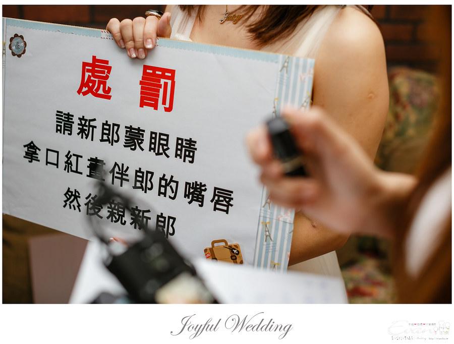 Sam &  Eunice Wedding _0091