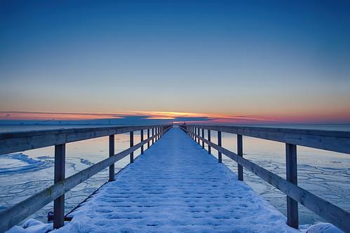 blue winter sunset red sea sky orange snow cold ice water night evening pier skåne dock europe fav50 sweden deep freezing fav20 sverige 24mm fav30 vatten hdr scania oresund zweden öresund skane fav10 fav100 fav200 fav40 fav60 highdynamicrangeimage fav110 fav90 fav150 fav170 fav80 fav70 fav120 canoneos5dmarkii fav140 fav160 fav180 fav190 fav130 fav210 fav220 fav230 fav240 ef24mmf14liiusm