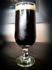 100 Rubles Imperial Russian Stout