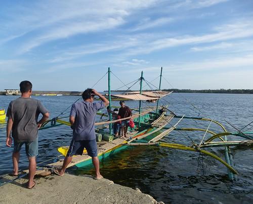Ph13-Bolinao-Patar (6)