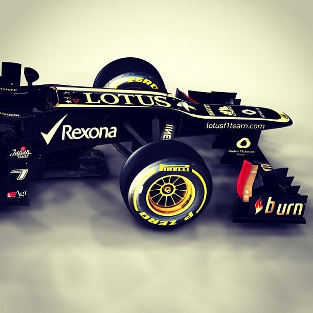 Lotus E21 #motorsport #motorsport #race #racingdriver #grandprix #f1 #formula1 #formulaone #lotus #lotusf1 #lotuse21 #e21