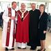 Centennial Mass of the Holy Spirit