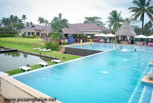 San_Antonio_Resort_Roxas