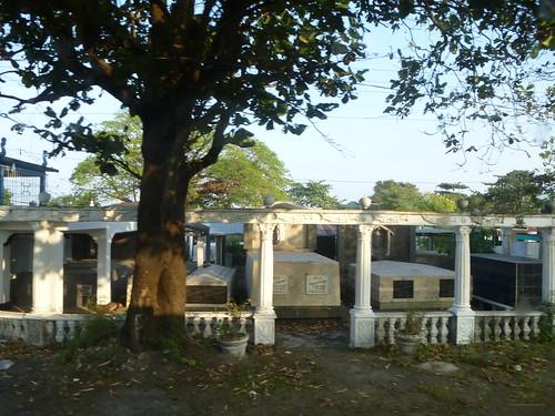 Ph13-Iba-Olongapo (56)