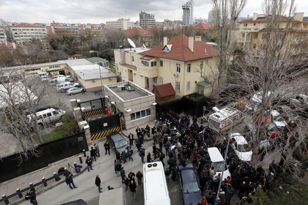 atentado turquia1