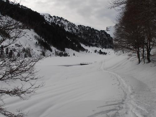 Plateau de BIOUS 128