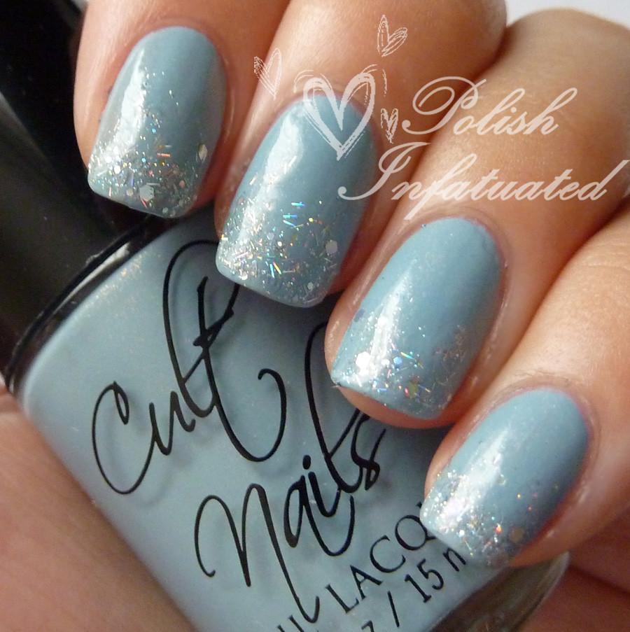 glittery princess1