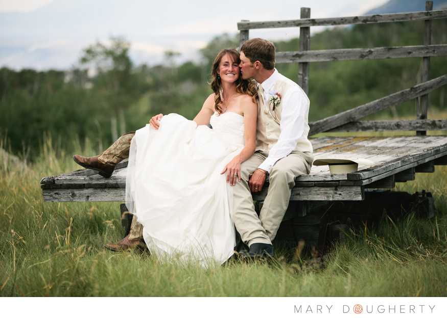 montana_ranch_wedding42
