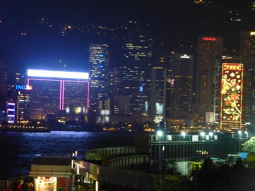 HK13-Kowloon-Soir 1 (21)