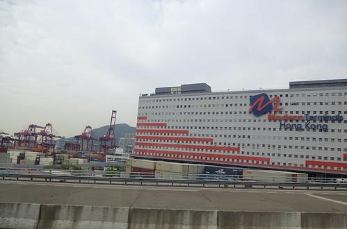 HK13-Aeroport-Kowloon (17)