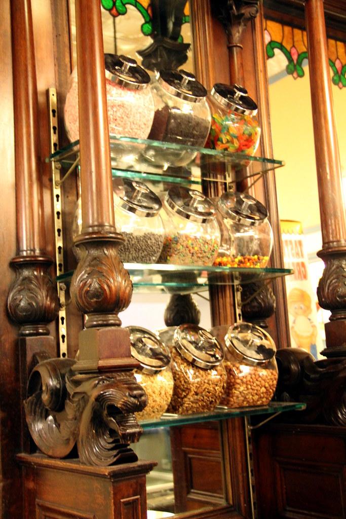candy_jars
