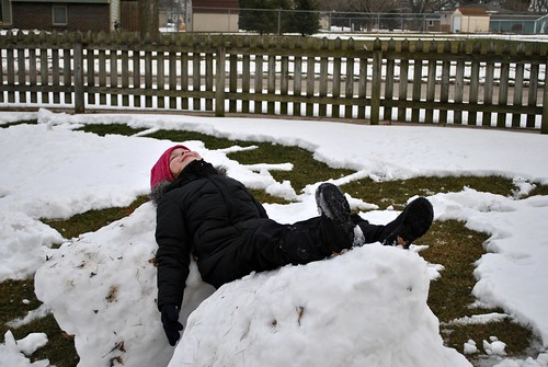 snow minions feb 2013 008