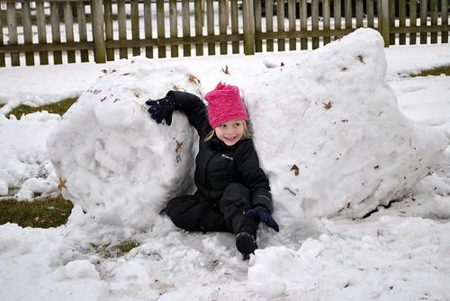 snow minions feb 2013 004