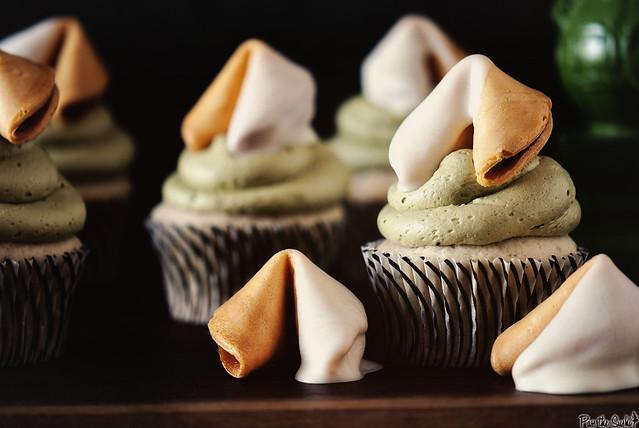 green-tea-cupcakes-0328