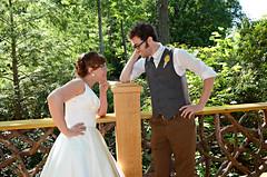 Lee Wedding  153