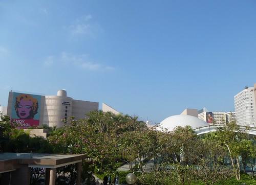 HK13-Kowloon-Musee d'art (2)