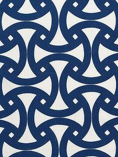 t turk fabric
