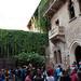 Verona-20120922_2808
