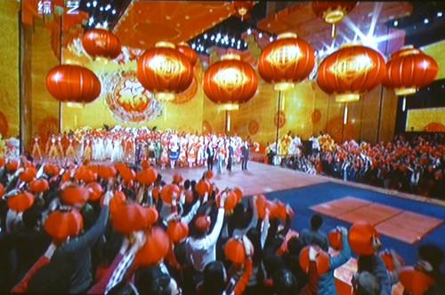 Guangdond-Guangzhou-Auberge-Nouvel An-TV (20)
