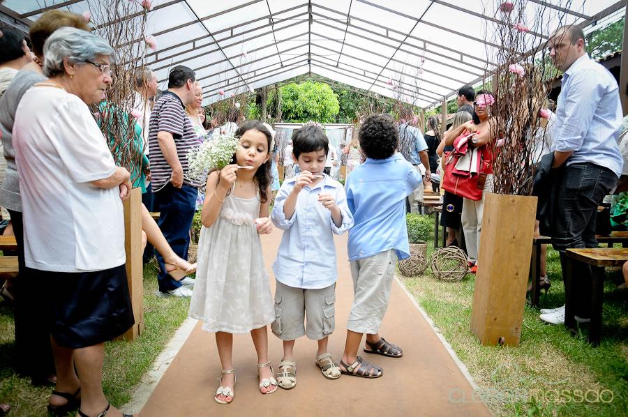 Janaina e Daniel Renza e Gustavo Casamento Duplo em Arujá Sitio 3 irmãos (93 de 195)