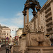 Vienna-20120914_2148