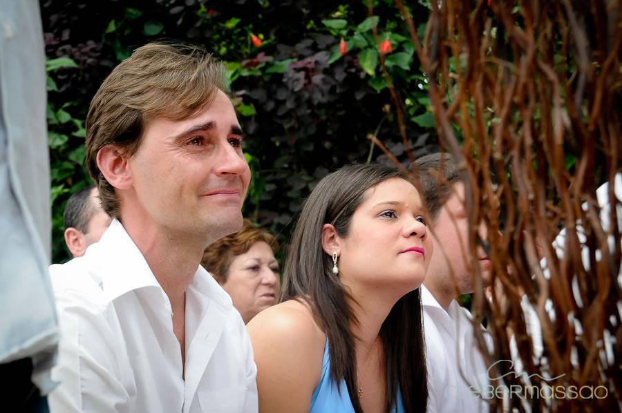 Janaina e Daniel Renza e Gustavo Casamento Duplo em Arujá Sitio 3 irmãos (84 de 195)
