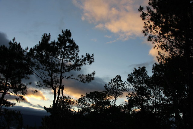 8463993039 1e8e5567ab z [SAGADA ADVENTURE] CATCHING SUNRISE AT KILTEPAN VIEWPOINT